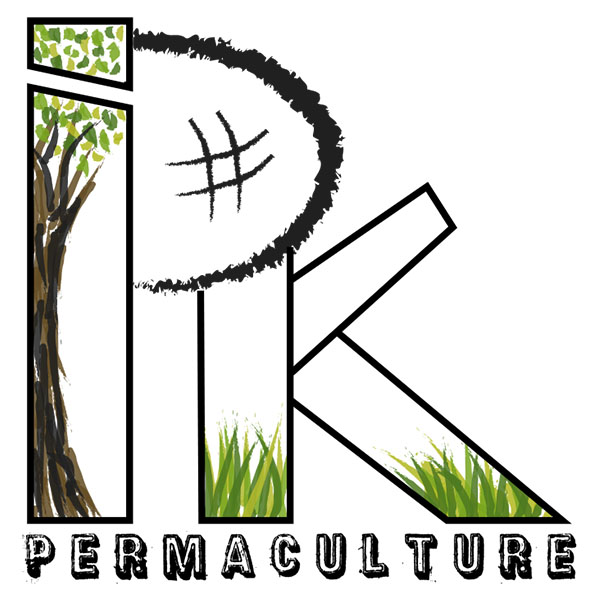 PKPermaculture