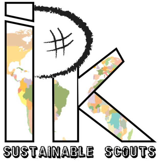pksustainablescouts